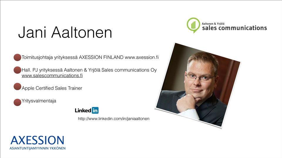 salescommunications.