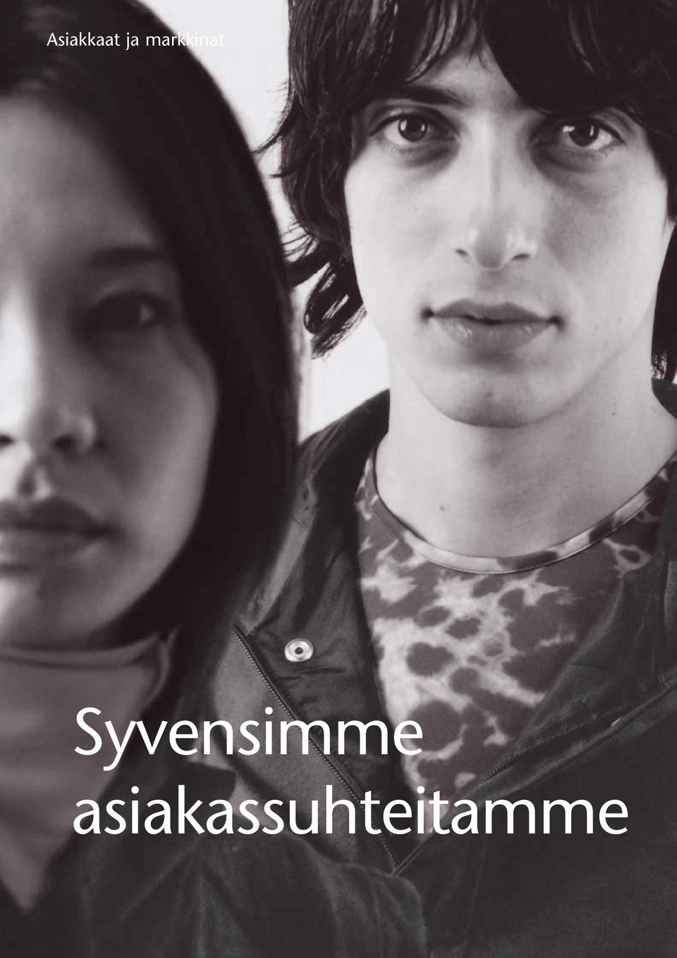 Syvensimme