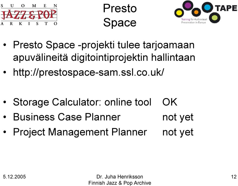http://prestospace-sam.ssl.co.