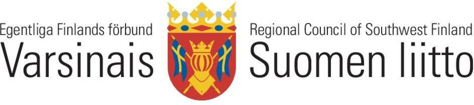 Regional Council of