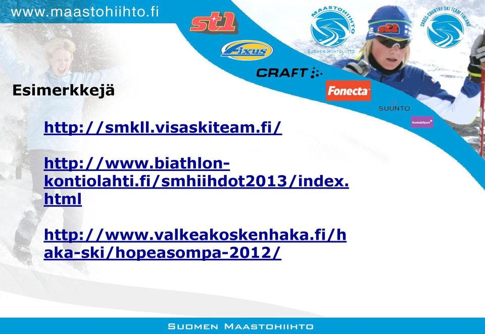 fi/smhiihdot2013/index. html http://www.