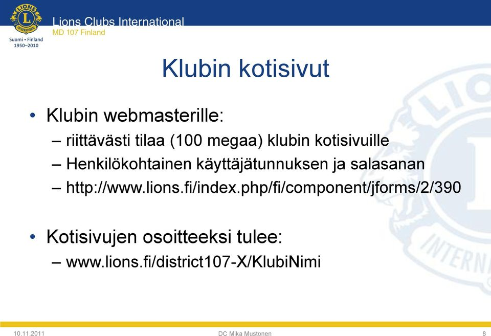 http://www.lions.fi/index.