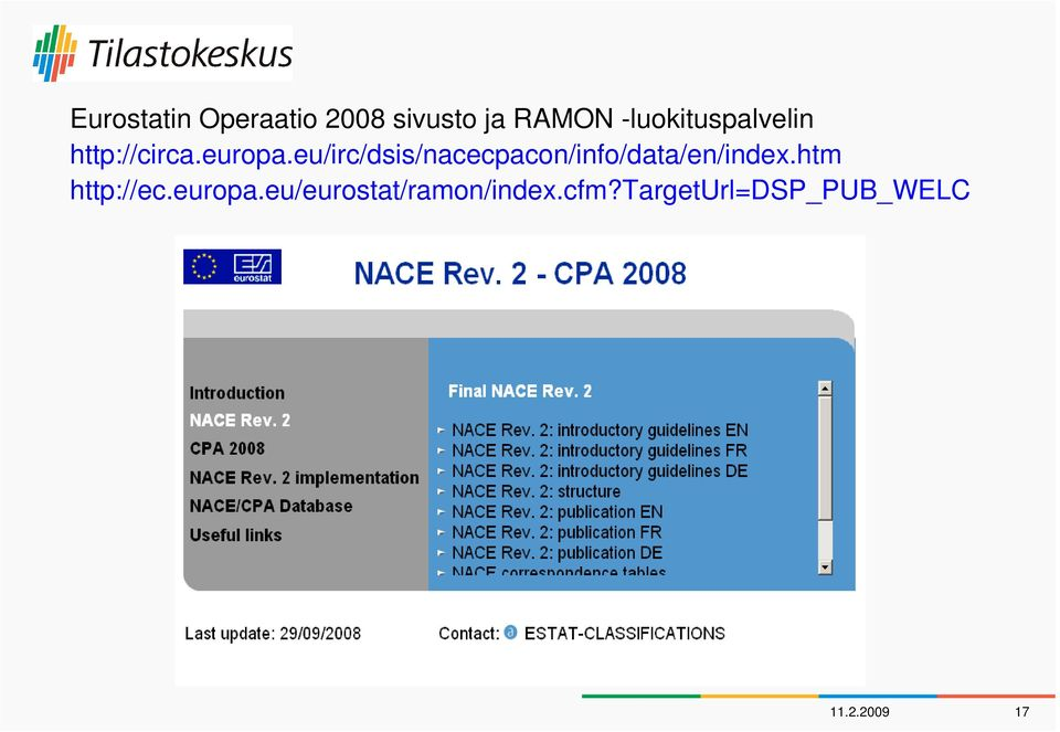 eu/irc/dsis/nacecpacon/info/data/en/index.