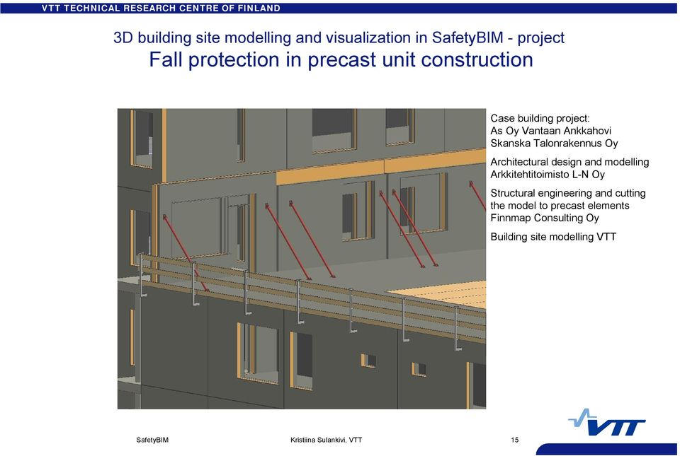 construction Structural engineering and cutting