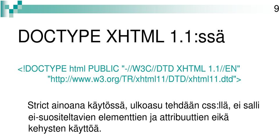 org/tr/xhtml11/dtd/xhtml11.