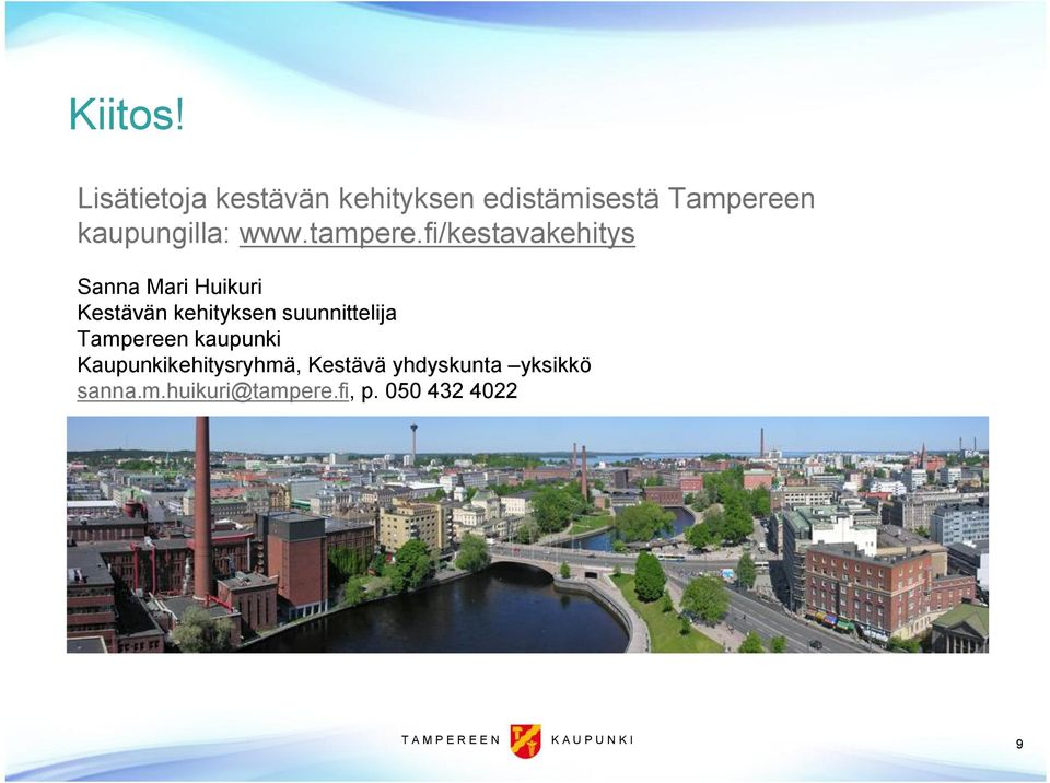 www.tampere.