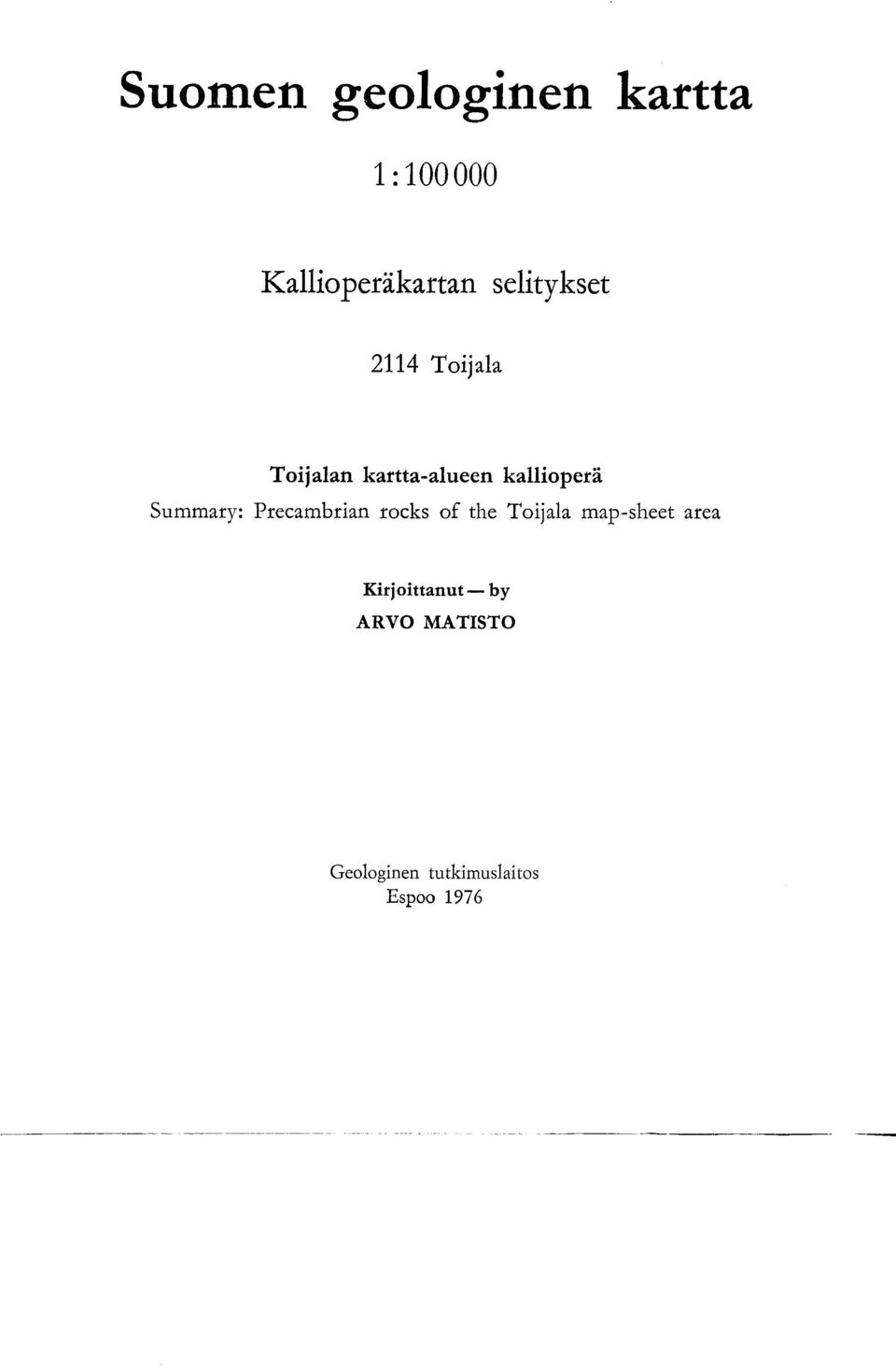 suomen kalliopera essay /9/comparative essay one flew over the coochoos nes bookmoviertf/9/lord of the flies 2 paperrtf/9/biblical symbolism in rime of the ancientrtf.
