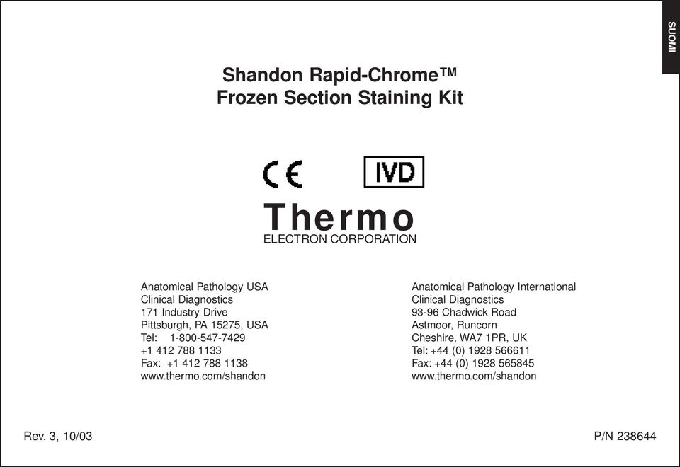 www.thermo.