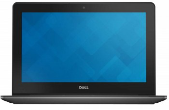 DELL 3120 N2840/11.6HD/4/16GBEMMC/COS/1CR 405 sis.