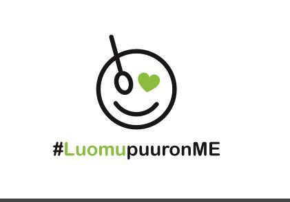 Luomupuuron ME 6.9.