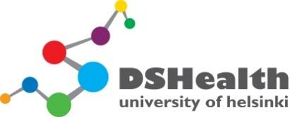Doctoral school in health sciences (DSHS, 1