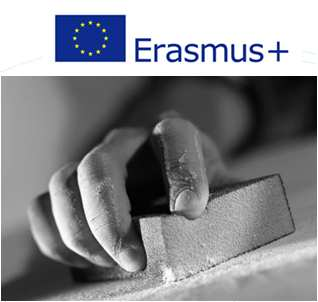 education Programmes Erasmus Mundus Tempus Alfa Edulink Bilateral Programmes Youth in Action Programme Erasmus+ (2014