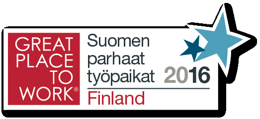 Fingrid on Suomen 10.