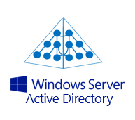 A comprehensive IAM solution Microsoft Identity Manager Windows Server Active Directory is the primary authentication source today across enterprises Active Directory Federation