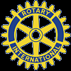 Olli Pihlava DG 2015 2016 ROTARY INTERNATIONAL DISTRICT 1410 South-West Finland and Aland Islands P I I R I N 1410 T O I M I N T A K E R T O M U S - ROTARYVUOSI 2015-2016 Rotary Internationalin