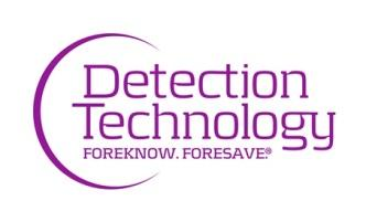 Q3 Detection Technology Oyj