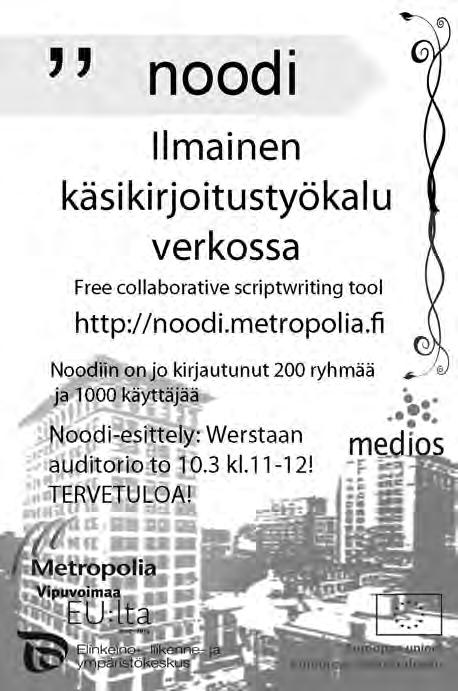 suomi24 chat seksi sexwork in finland