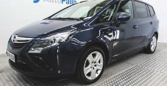 Nissan QASHQAI+2 2,0dCi DPF Acenta A 4WD RPS -09 Volkswagen GOLF PLUS