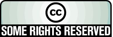 Creative Commons Nimi mainittava Ei