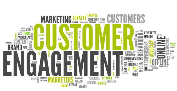 The value of customer engagement (CEV) Concept of customer value Components of