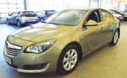 Business Avantgarde -13 VW CC 2,0 TDI 103 kw (140 hv) BlueMotion