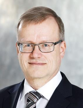 Contact us Climate Leadership Council ry c/o Sitra Itämerenkatu 11-13, FI-00180 Helsinki Finland Henrik Ehrnrooth Chairman of the Board tel. +358 50 4442371 peggy.hagberg@poyry.com www.clc.
