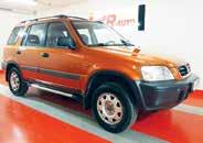 NISSAN NOTE 1,4 Visia JEEP COMPASS 2.