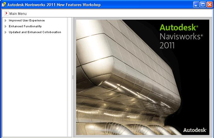 New Features Workshop Tiedostotukiparannuksia - Autodesk:in