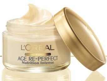 19,30 EAN 3600520918938 Age Re-Perfect Pro-Calcium -yövoide n.19.90 EAN 3600520960333 Age Re-Perfect Pro-Calcium eyes&lips tehohoito n.