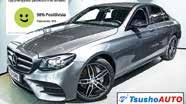 4Matic A Business M-B A 45 AMG 4Matic A