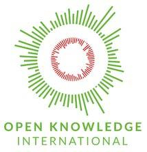 Why open data? - Open Knowledge International: A world where knowledge creates power for the many, not the few.