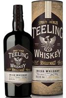 EUR 726335 726336 723274 228375 Teeling Single Malt Irish Whiskey