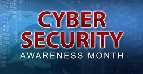 Awareness is Rising Rising awareness among CEOs and boards of directors about the business impact of security incidents and an evolving