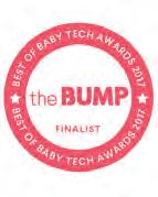Pregnancy Product Best The Bump