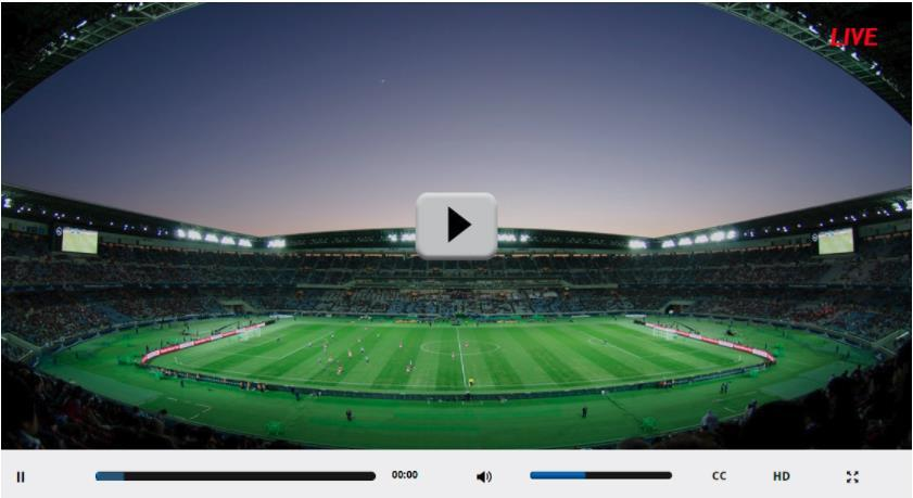 LIVE STREAM Milan Torino In Diretta Streaming Online 26 Nov 2017 Italy Seria A Free Watch Online now Guarda Milan - Torino - Diretta Streaming su Now TV - nowtv.