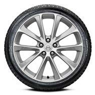 "225/45 R18 Michelin, X-Ice North 3 31650950 Nokian, Hakkapeliitta 8 31650949 METALLAH 18"" 225/45 R18 Michelin, X-Ice 3 C/F/71 db 31650842 Nokian,"