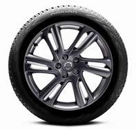 "R2 C/F/72 db 31650823 IXION 4 18"" 225/40 R18 Michelin, X-Ice North 3 31650935 Nokian, Hakkapeliitta 8 31650934 IXION 4 18"" 225/40 R18 Michelin,"