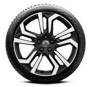 "R18 Michelin, X-Ice 3 C/F/71 db 31650828* Mefitis 18"" 225/45 R18 Michelin, X-Ice North 2 31650947* Michelin, X-Ice North 3 31664170* Nokian,"