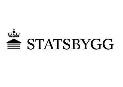 Reference case - Statsbygg Statsbygg is the property company of the Norwegian government, and a pioneer of building life-cycle performance improvement at the global level since