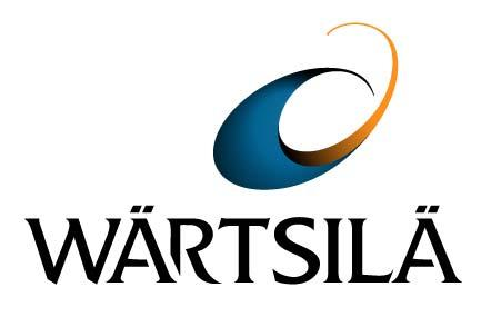 Presentation name / Author 27 Wärtsilä