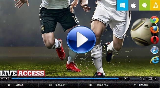 (((Watch_SOCCER))) Sweden vs Peru Live Stream International Friendly 2018 Match Online Free Sverige Peru tv tider matchstart live inför VM 2018 Aftonbladet för 18 timmar sedan Sverige möter Peru i