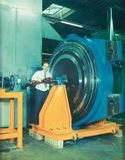 - Stieber Germany together with its sister companies Formsprag and Marland in the USA and Stieber Precision in India develop and manufactures the most extensive range of overrunning clutches and