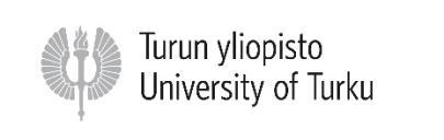 University of Turku Leino-Kilpi Helena 01/2018 PUBLICATIONS CONTENT A. PEER-REVIEWED SCIENTIFIC ARTICLES... 2 2017 2011... 2 2010 2001... 14 2000 1985... 28 B. NON-REFEREED SCIENTIFIC ARTICLES... 33 C.