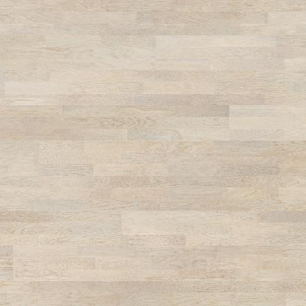 Tarkett Oy Shade Oak Misty Grey 3-sauvainen.