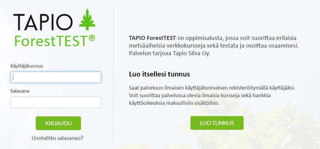 foresttest.