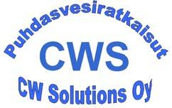 CW Solutions Oy 01.