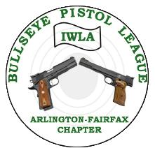 2019 Bullseye Pistol Clinic Izaak Walton League DATE: March 2 3, 2019 LOCATION: SIGNUP CONTACT: INSTRUCTOR: COST:, IWLA, Field House and Range 14708 Mount Olive Road, Centreville, Virginia 20121 2517