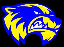 WOLVERINE CROSS COUNTRY INVITATIONAL HOLDENVILLE HIGH SCHOOL HOLDENVILLE LAKE 8/19/2017 HIGH SCHOOL BOYS 3200 METERS INDIVIDUAL RESULTS 1 1 JAKE RATTAN MCALESTER 11:14 2 2 RICHARD BOLT SEMINOLE 11:23