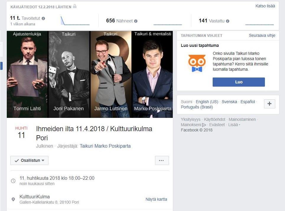 Miksi isn siellä matchmaking ja holvi lasi dating sites in Kansas
