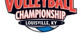 m. Louisville Sports Commission, hosts 8 p.m. Yale (18 5) KFC Yum! Center North Carolina St. (22 9) 5 p.m. Louisville, Kentucky 5 p.m. Bowling Green (21 10) Texas A&M (24 5) Ohio St.